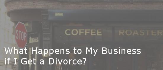 divorce-main