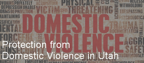 domestic-violence-main