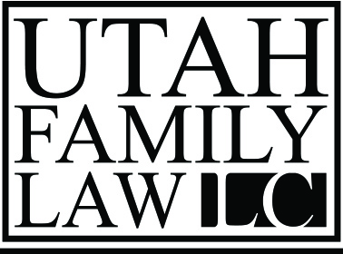 Utah Family Law, LLC - Utah Divorce Attorney
