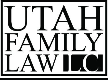 Utah Family Law, LLC - Utah Divorce Attorney
