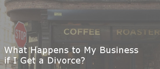 divorce-main