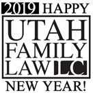Utah Family Law - Divorce Attorneys