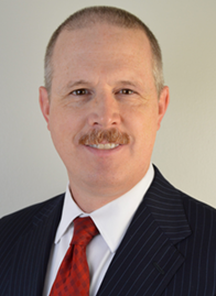 Eric Johnson - Utah Divorce Attorney