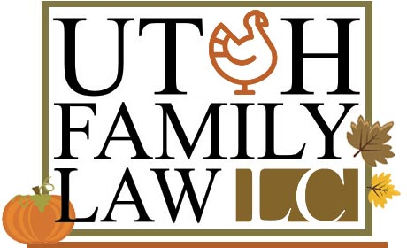 Utah divorce attorney - Utah Family Law